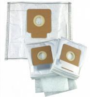 Sáčky do vysavače AEG AG 3341 8ks mikrovlákno