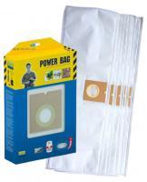 Sáčky do vysavače KARCHER T 101 5ks průmyslové PowerBag