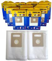 Sáčky WORWO ZSMB01K Power Bag Profi Europe PROFI 1, PROFI 3 60ks