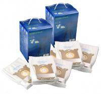 Sáčky do vysavače AEG AirMax AAM 6145, 24 ks, filtry