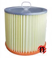 FXA01 Výměnný zásuvný filtr pro vysavače Aqua Vac