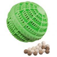 Prací koule Xavax Power Pearls, 1 ks