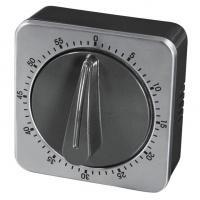 Kuchyňská minutka Xavax Mechanical Timer