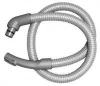 Originální hadice Zelmer Cobra, Jupiter, Maxim, Magnat, Twister pro vysavač ZELMER Solaris 5000.0 HT