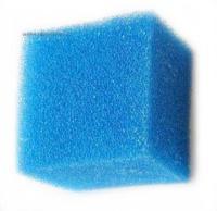 Pěnový filtr do vysavače Zelmer Aquawelt, Plus 919.0089