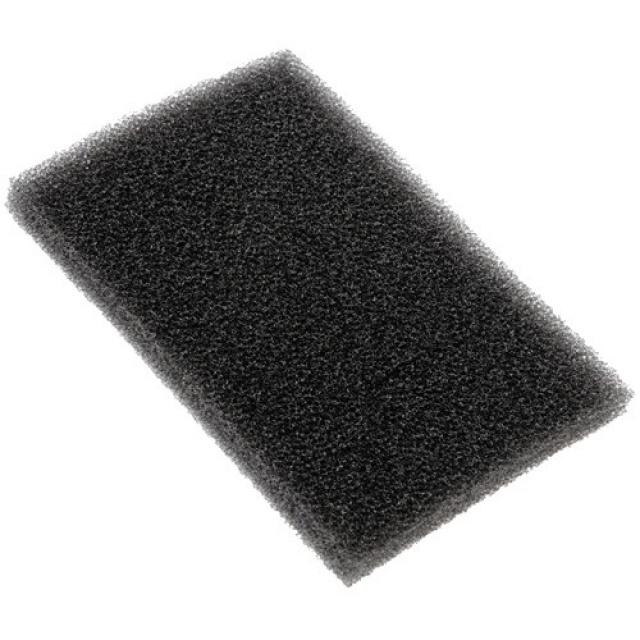 AEG AEG 1096139009 Pěnový filtr pro Vampyr a Filio pro AEG 751 až 790