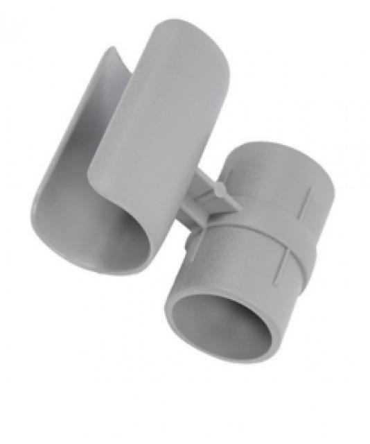 Electrolux Držák příslušenství na trubku vysavače 32 mm Electrolux