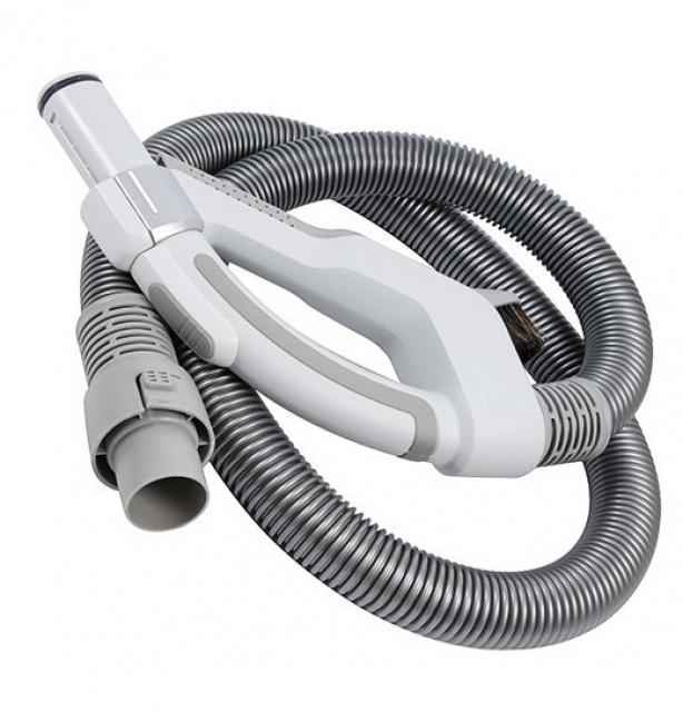 Sada sací hadice ELECTROLUX Sumo pro AEG - Twinclean ATC 8210 až 8280 Electrolux