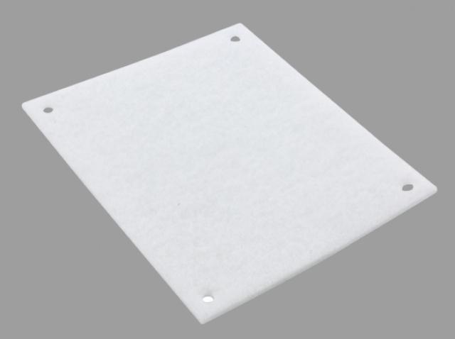 Filtr se 4 otvory k vysavači ELECTROLUX - Air Max ZAM 6100 až 6116 Electrolux