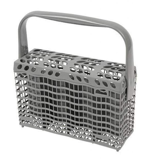Modulární košík na příbory do myčky nádobí Electrolux Electrolux