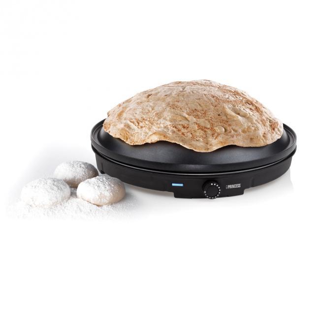 Výrobník Pita chleba a Saj Princess 16 3001 Princess