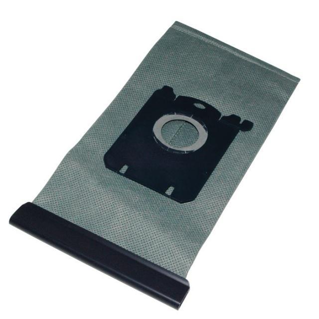 S-BAG Electrolux látkový (permanentní) vysypácí sáček do vysavače ELECTROLUX - UltraSilencer ZUS 3920...3990 Menalux