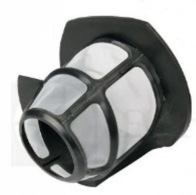 Vnější kuželový filtr Electrolux ZB5010 a další Electrolux
