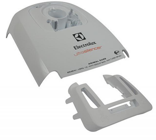 Držák prachového sáčku Electrolux UltraSilencer EL 7061, ZUS 3920,3940,3970,3900 Electrolux