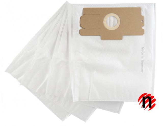 Sáčky do vysavače - FAGOR - Vampyr 400 až 415 4 ks textilní Jolly