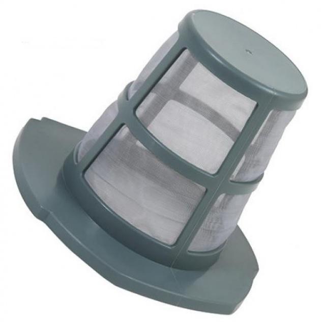 Vnější filtr Electrolux Rapido 4055133955 pro vysavače ELECTROLUX - Rapido ZB 4106 Electrolux