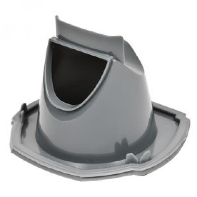 Vnější filtr do ručního vysavače Electrolux Rapido ZB4104WD, ZB4106WD Electrolux