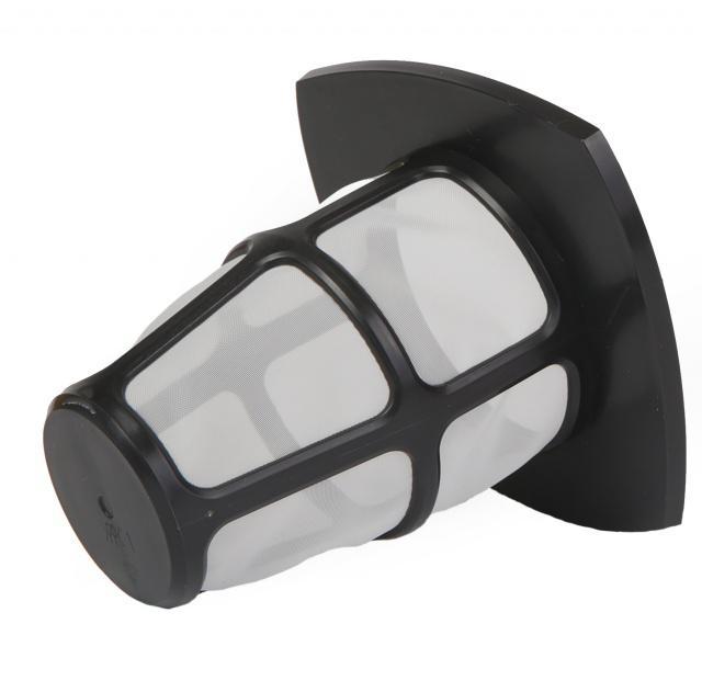 Vnější filtr do AKU vysavače Electrolux 1GO ZB2951, ZB2952 Electrolux