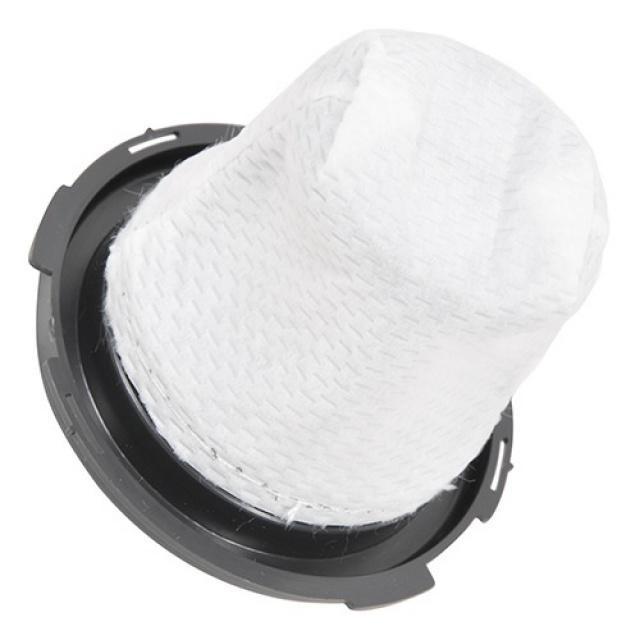 Set vnějšího a vnitřního filtru pro Electrolux Rapido 140047084193 Electrolux