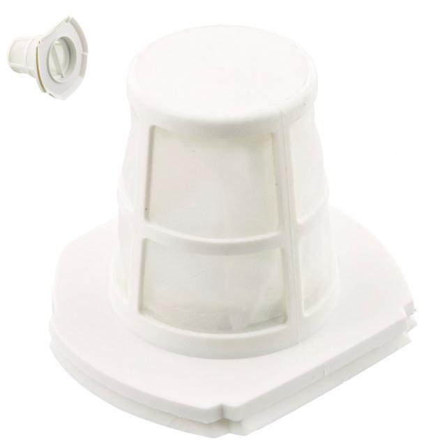 Vnitřní filtr Electrolux Rapido ZB403,ZB404,ZB406,RAP1,RAPI1,RAPI3 Electrolux