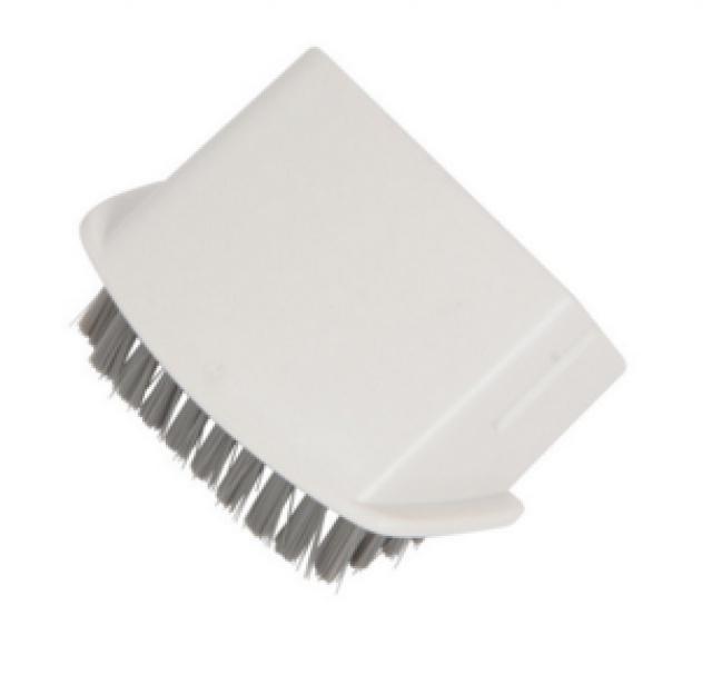 Mini hubice Electrolux pro ruční AKU vysavače Electrolux