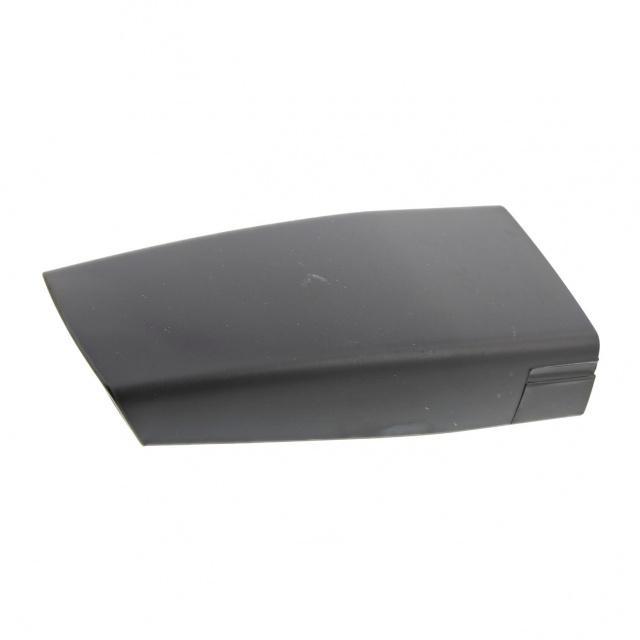 Štěrbinová hubice pro ruční aku vysavače Electrolux Electrolux