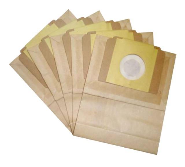 Sáčky do vysavače - HYUNDAI - VC 508 papírové Jolly