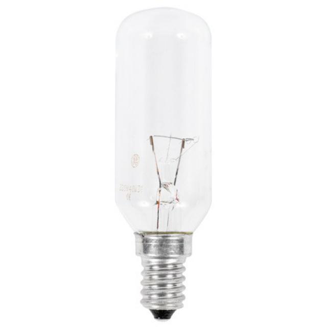Žárovka do digestoře E14 40 W Electrolux