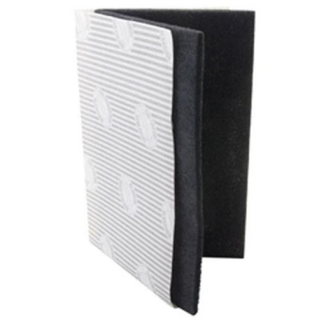 Pachový a tukový filtr do digestoře s ukazatelem nasycenosti, 360 g/m2 a 130 g/m2, 2ks - ELECTROLUX Electrolux