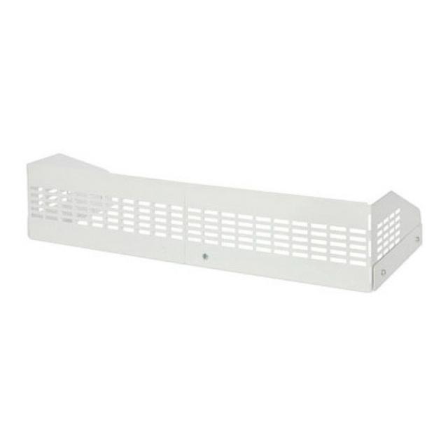 Lišta na dětskou ochranu pro sporáky - univerzální, 40-75 cm - ELECTROLUX Electrolux