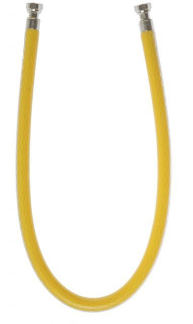 Přívodní hadice plynu 2 metry ELECTROLUX Electrolux