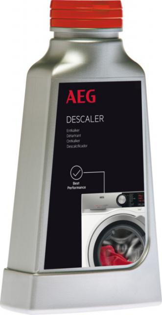 Odvápňovač praček a myček AEG 200g AEG
