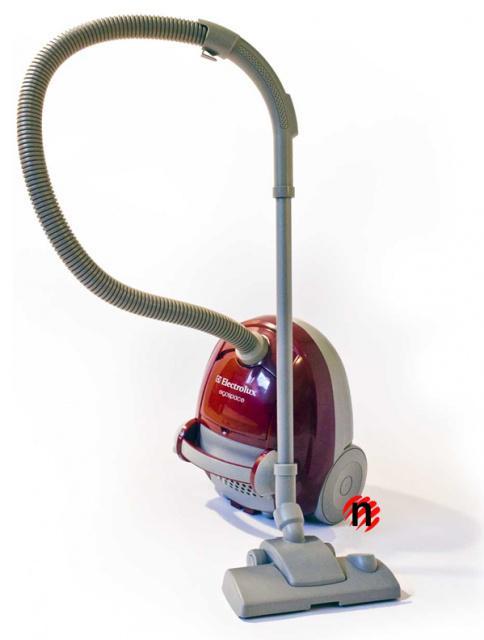 Electrolux Dětský vysavač Electrolux ErgoSpace ETY03 - hračka