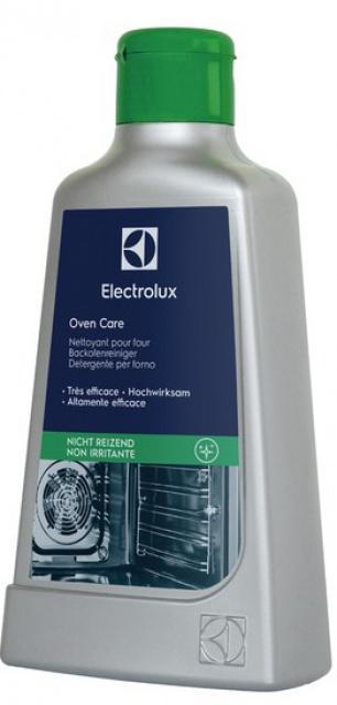 Čistič na trouby, grily, rošty 250 ml Oven Cleaner ELECTROLUX Electrolux