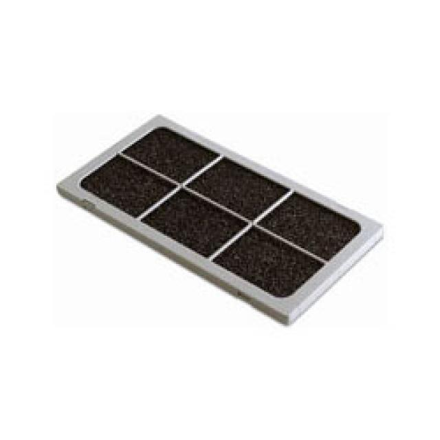 Uhlíkový filtr EF103 do čističky vzduchu ELECTROLUX Oxygen a Oxy3 Silence Electrolux