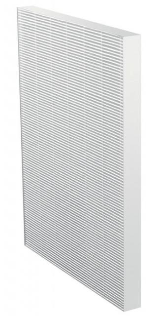 HEPA filtr EF114 pro čističku vzduchu ELECTROLUX EAP 300 Electrolux
