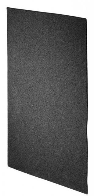 Uhlíkový filtr EF117 pro čističku vzduchu ELECTROLUX EAP 150 4ks Electrolux