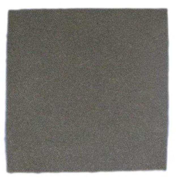 Mikrofiltr ETA 0467 Profi výstupní Eta