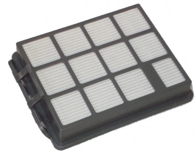 Eta HEPA filtr do vysavačů ETA 0511, 1511 Adagio