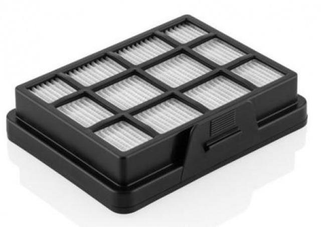 ETA HEPA filtr do vysavače ETA 0516 Ambito