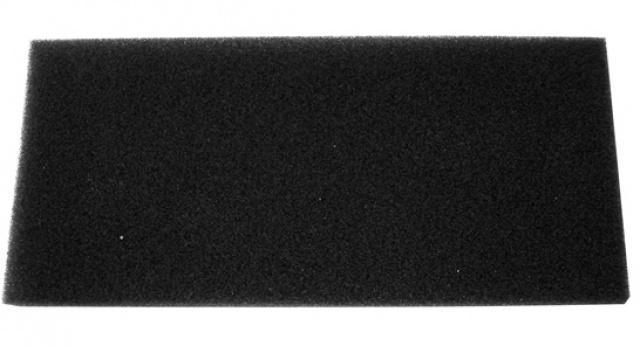 Pěnový filtr ETA Dante 1480 / 3480 Eta