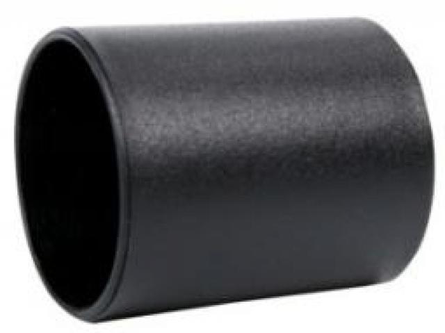 Adaptér vysavače hubice 35mm na trubku 32 mm hq