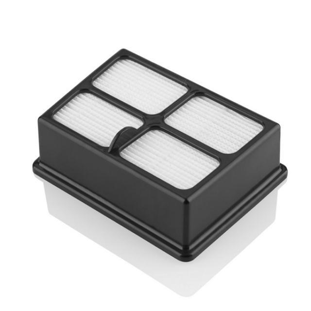 HEPA filtr do vysavače Hyundai VC 007 Hyundai
