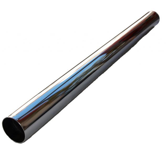 PROFI-EUROPE Prodlužovací kovová tyč pro vysavač PROFI EUROPE Profi 3 36mm/50cm