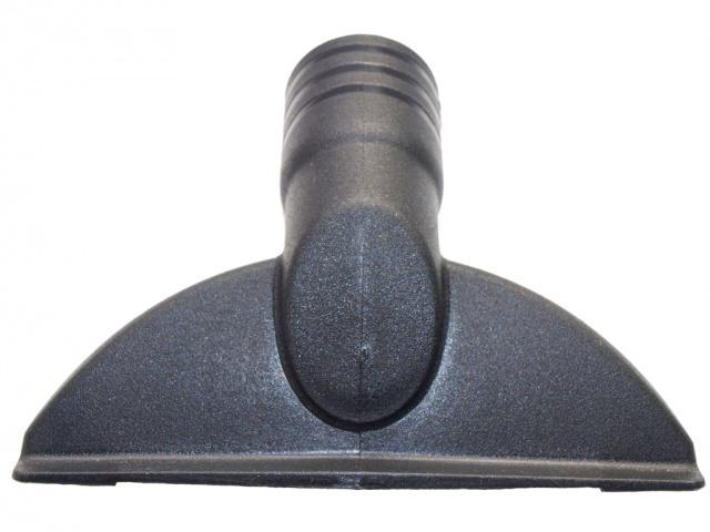 PROFI-EUROPE Minihubice na čalounění pro vysavač PROFI EUROPE Profi 3 průměr 36mm