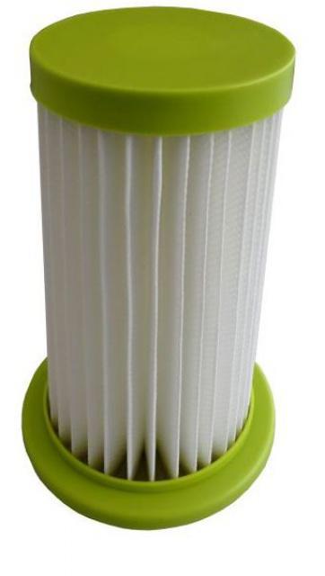 Filtr + filtr H.E.P.A. ZVCA235S pro vysavače Zelmer Tiny Zelmer