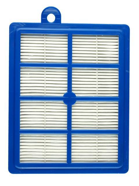 HEPA filtr FH0943 pro PHILIPS FC 9060...FC 9069 Jewel omývatelný PHILIPS
