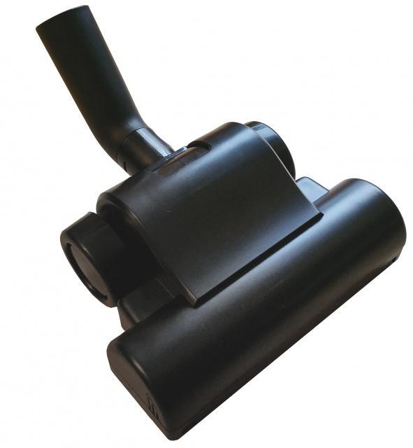 Rotační turbo hubice Zelmer malá Zelmer