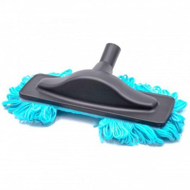 KAUFLAND Hubice s mopem pro KAUFLAND K-Classic My Project s redukcí 30 až 38 mm