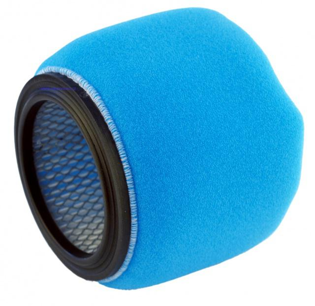 Filtr ochranný pěnový (L=14cm) pratelný pro vysavač PARKSIDE PAS 500 A1 PARKSIDE